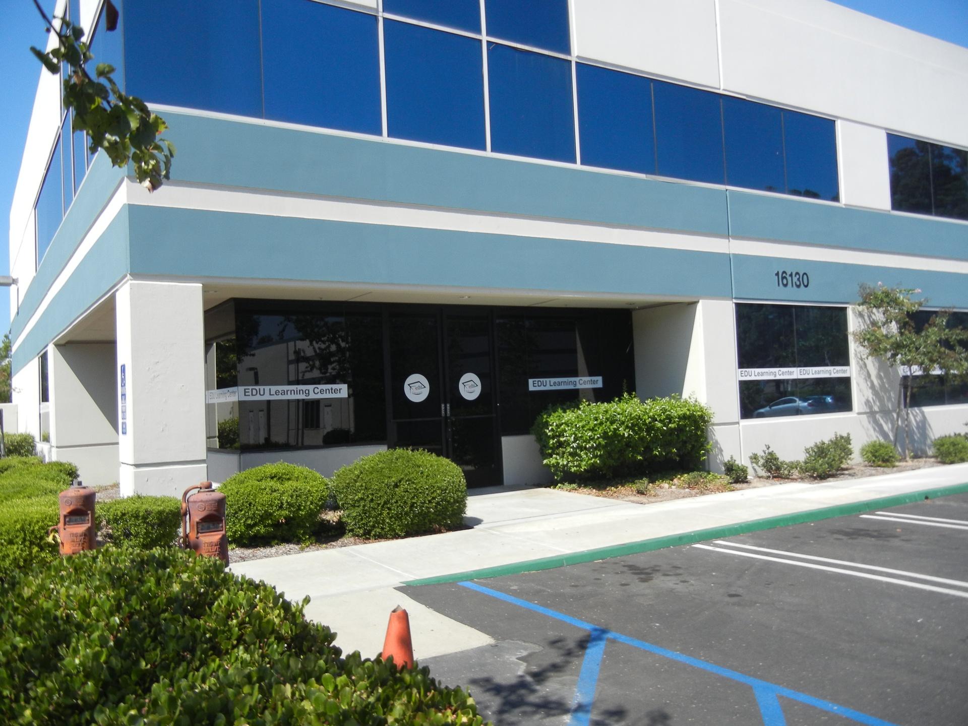 Elite Tae Kwon Do Academy (EDU Learning Center), 16130 W. Bernardo Dr., San Diego, CA, 92127, Rancho Bernardo / 4S Ranch